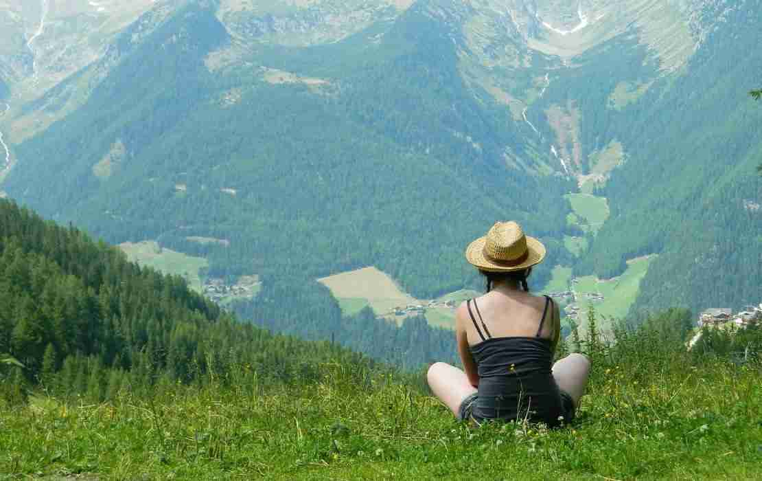 4 simple mind shifts that will double your happiness
