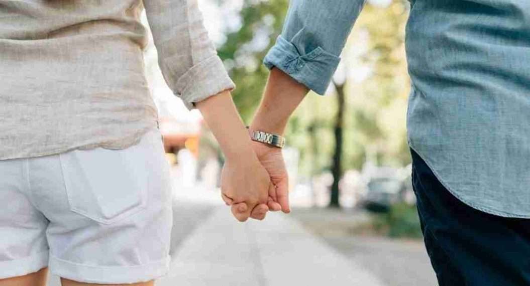 The importance of self-worth in relationships