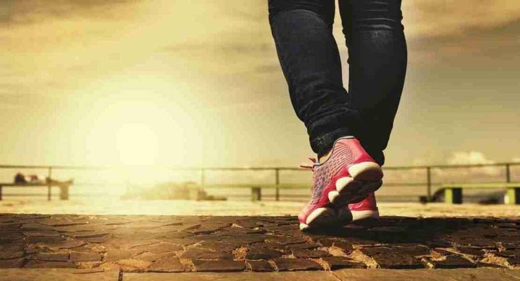 How I silenced my self-doubt and followed my dreams