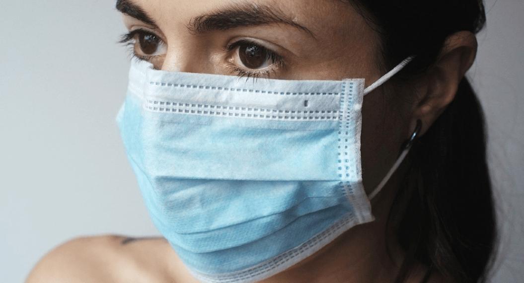 What to do when you panic about coronavirus